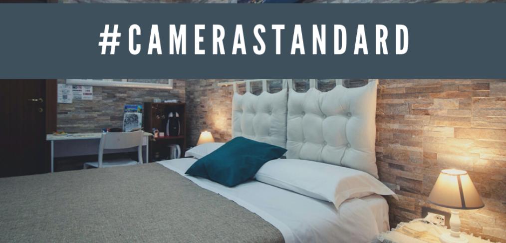 Camera dayuse standard
